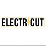 COLSponsor_electriccut