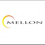 COLSponsor_mellon
