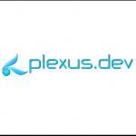 COLSponsor_plexus