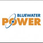COLSponsor_bluewaterpower