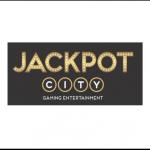 COLSponsor_jackpotcity